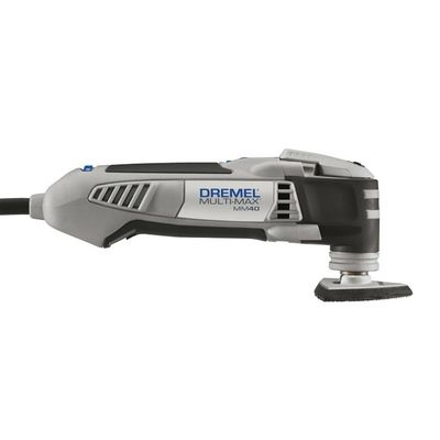 Dremel MM40-03 Review 1