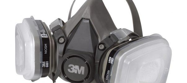 best safety masks