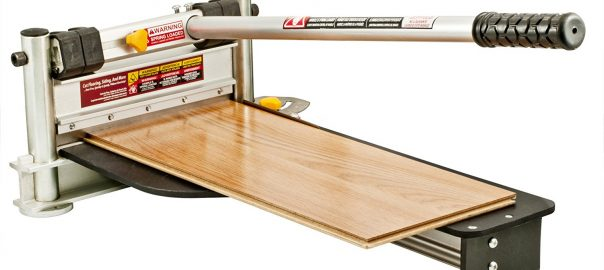 Best Laminate Cutters Reviewed In 2021, Wolfcraft Laminate Flooring Cutter