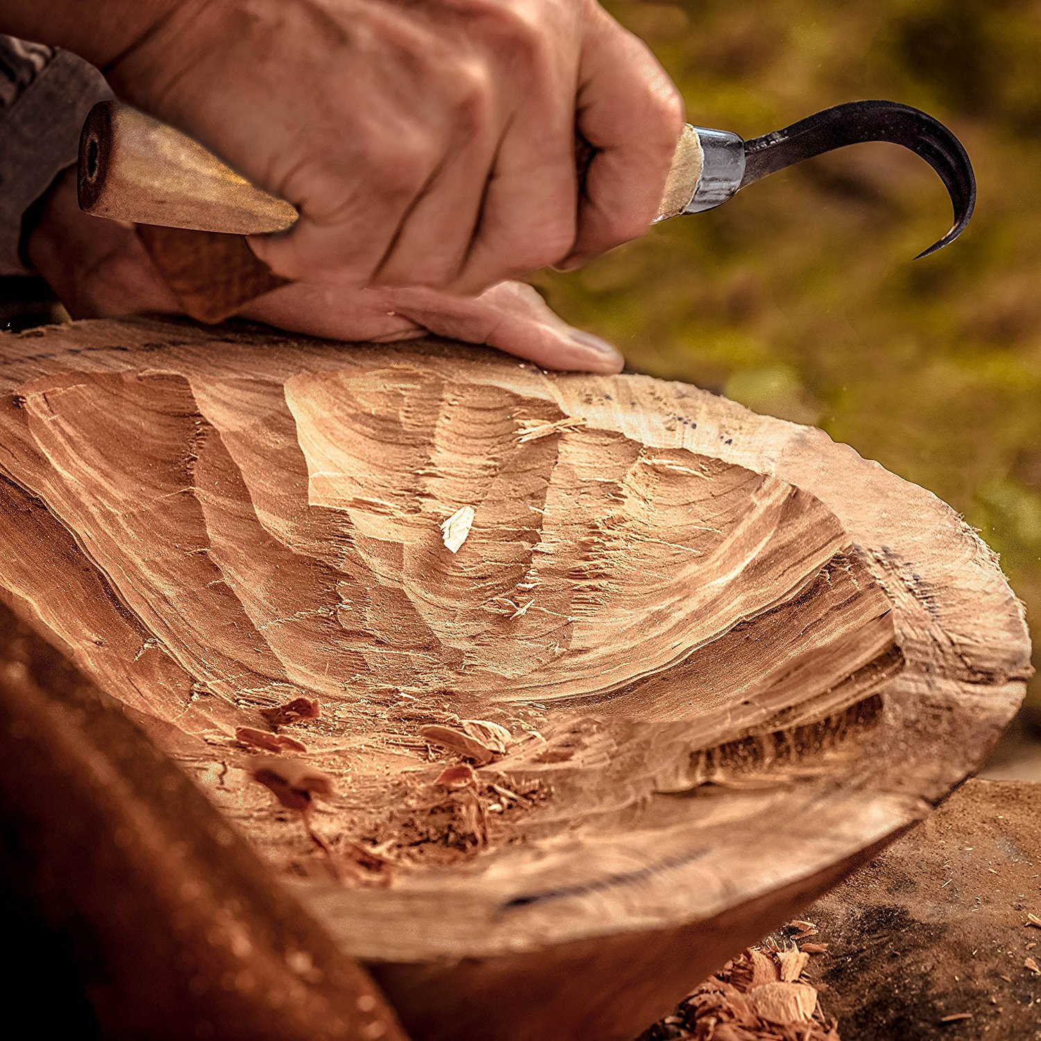 Best Carving Knives Reviewed In 2019 Jocoxloneliness