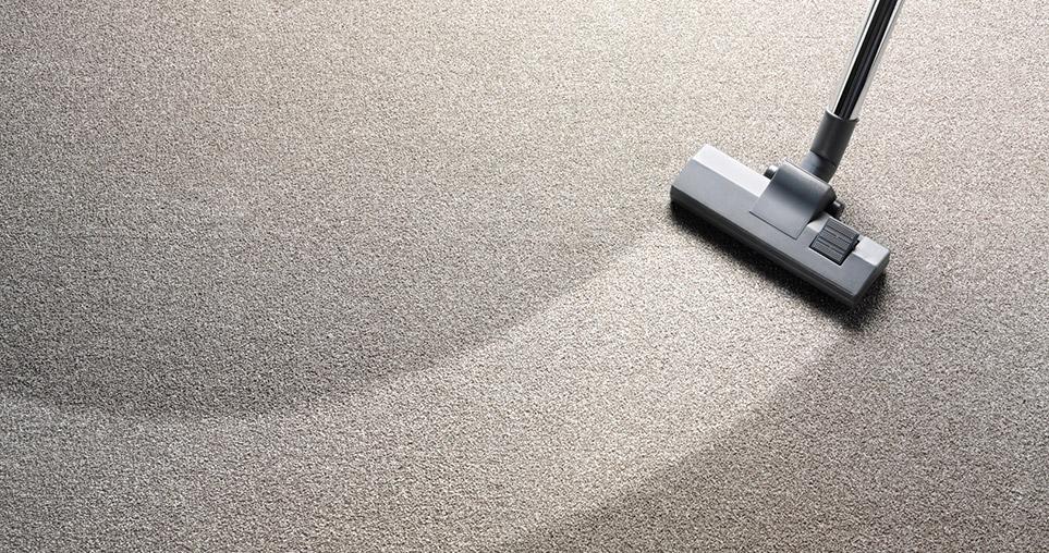 Znalezione obrazy dla zapytania: carpet cleaning