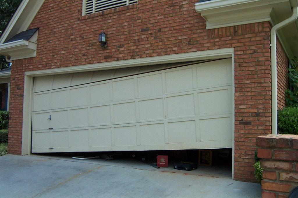 Garage Door Repair Near Me Checklist Price Quotes In 2020