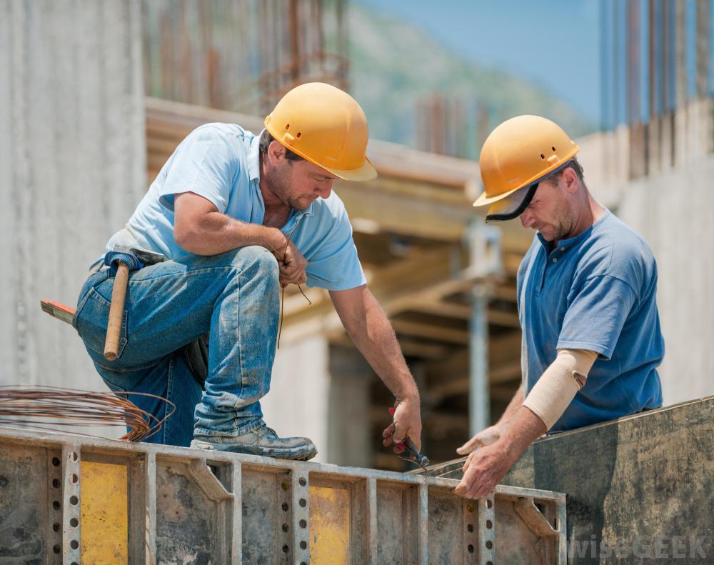General Contractors Near Me Checklist Price Quotes In 2020