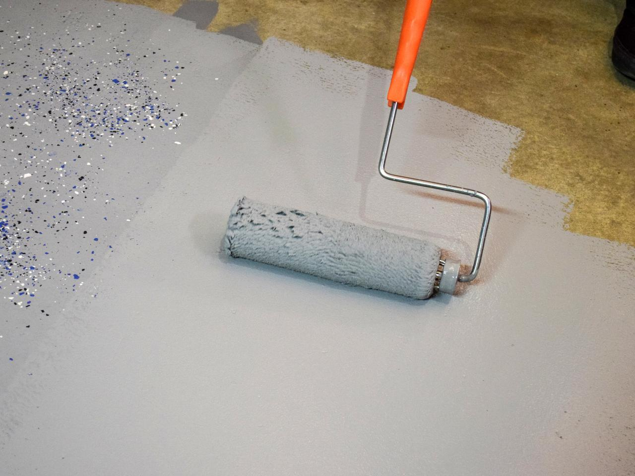 Best Garage Floor Paints Reviewed In