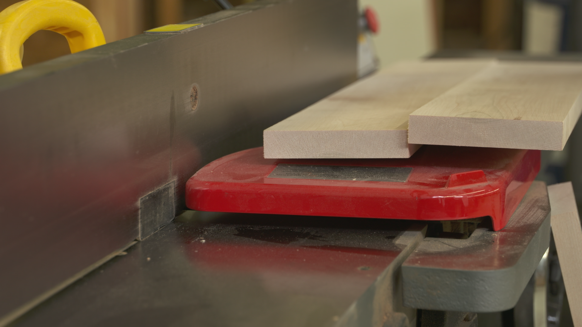 Best Wood Jointers Rated Tested In 2019 Jocoxloneliness
