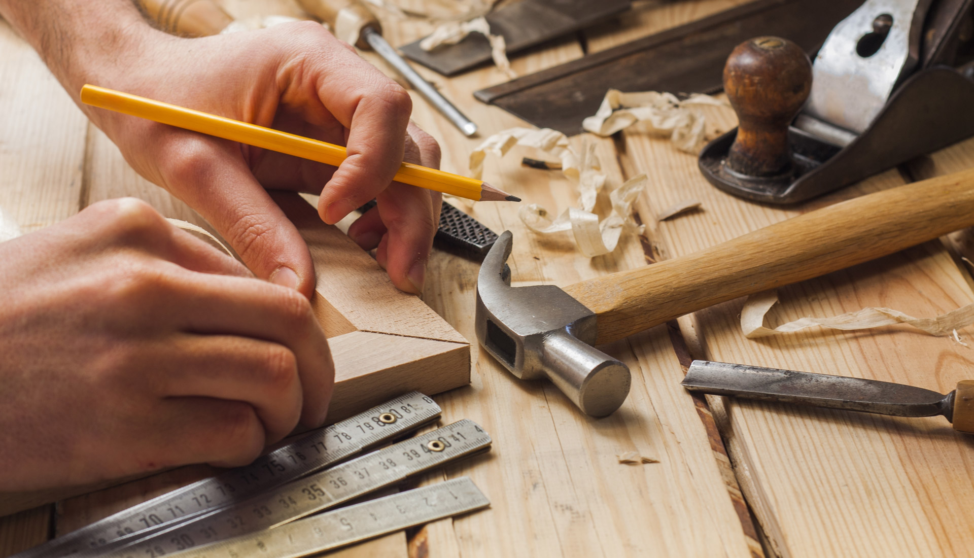 Furniture Repair Near Me Services - Checklist And Free Quotes in 10