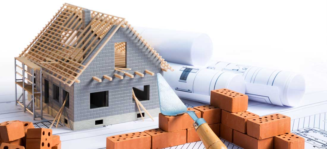 Home Builders Near Me Services - Checklist & Free Quotes in 2021