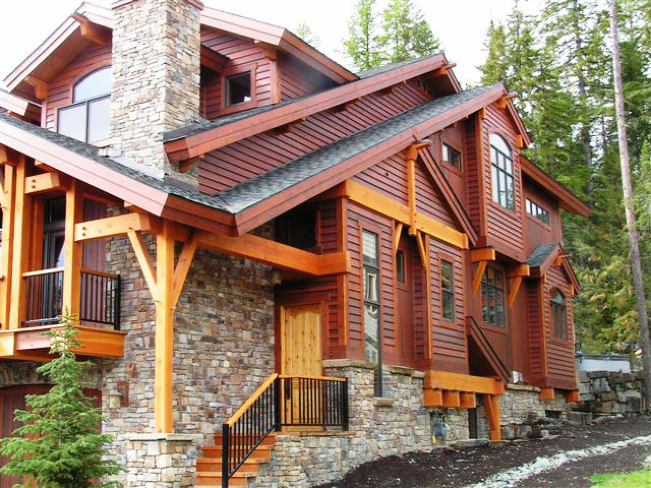 House Siding Contractors Near Me - Checklist And Free ...