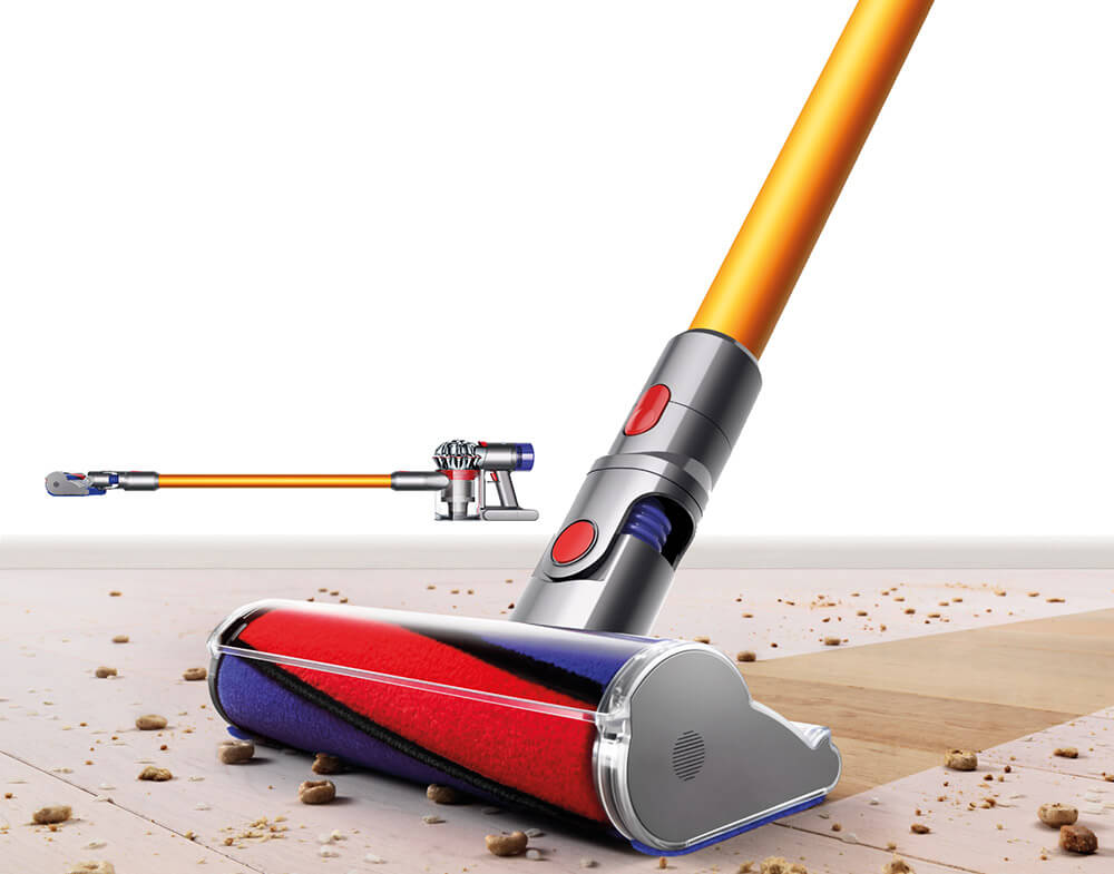 Vacuum Repair Near Me Cost Checklist And Free Quotes In 2019
