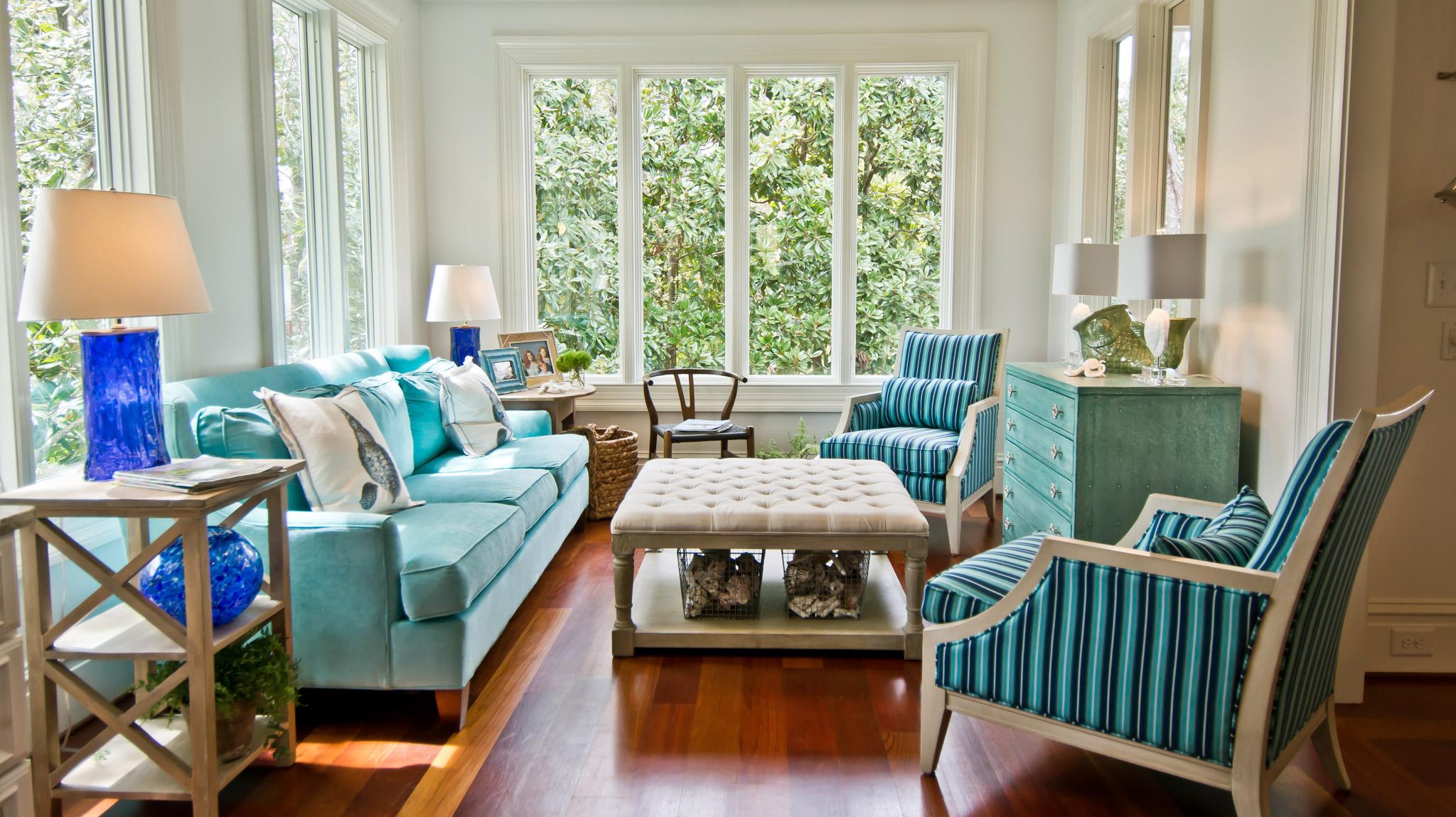 Home Decor Ideas & Decorators Near Me: Checklist & Free Quotes 10
