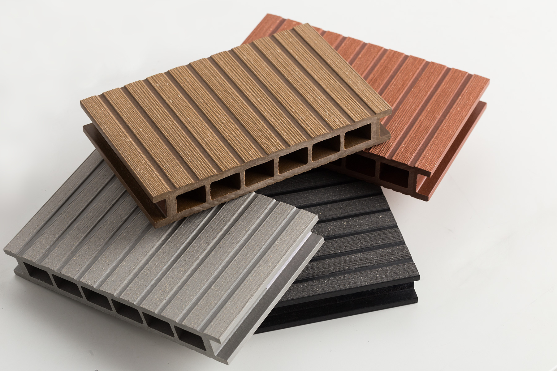 Composite Decking Prices & Installation Tips 2019