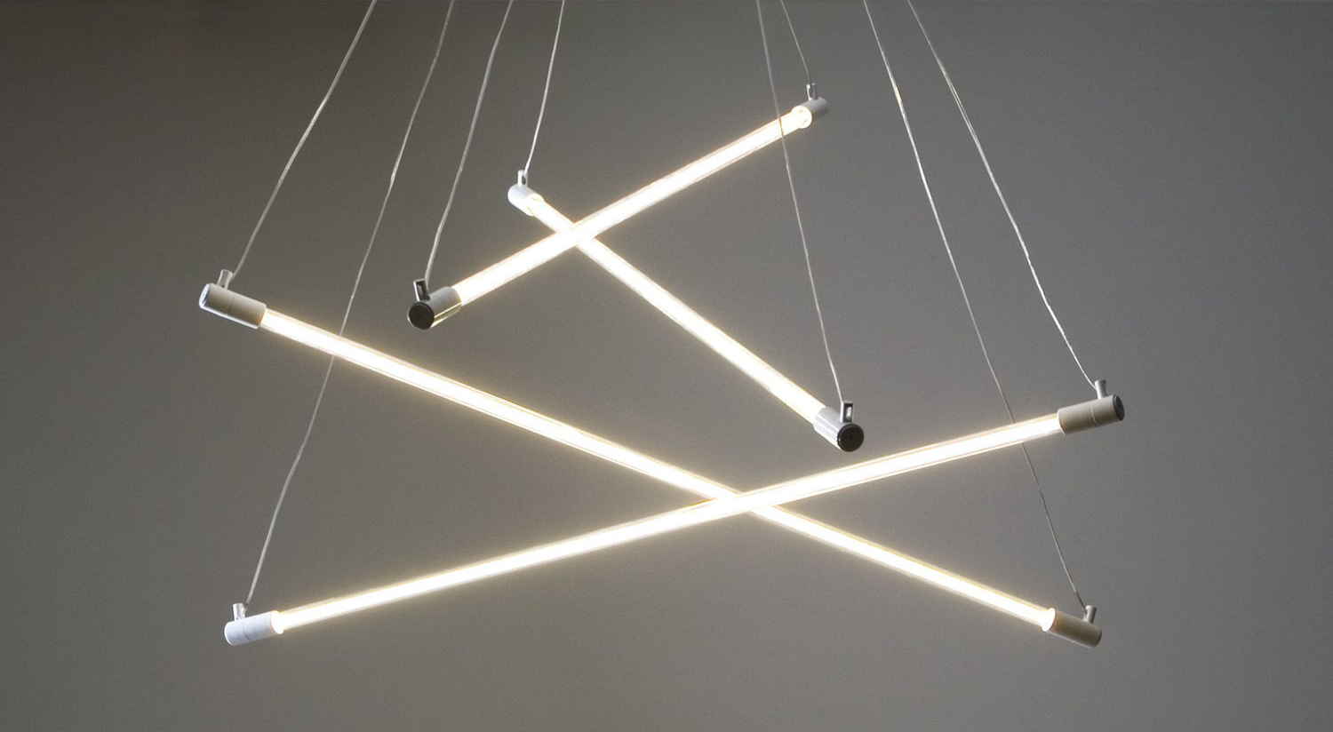 Fluorescent Light Fixtures Cost Guide  Installation Tips