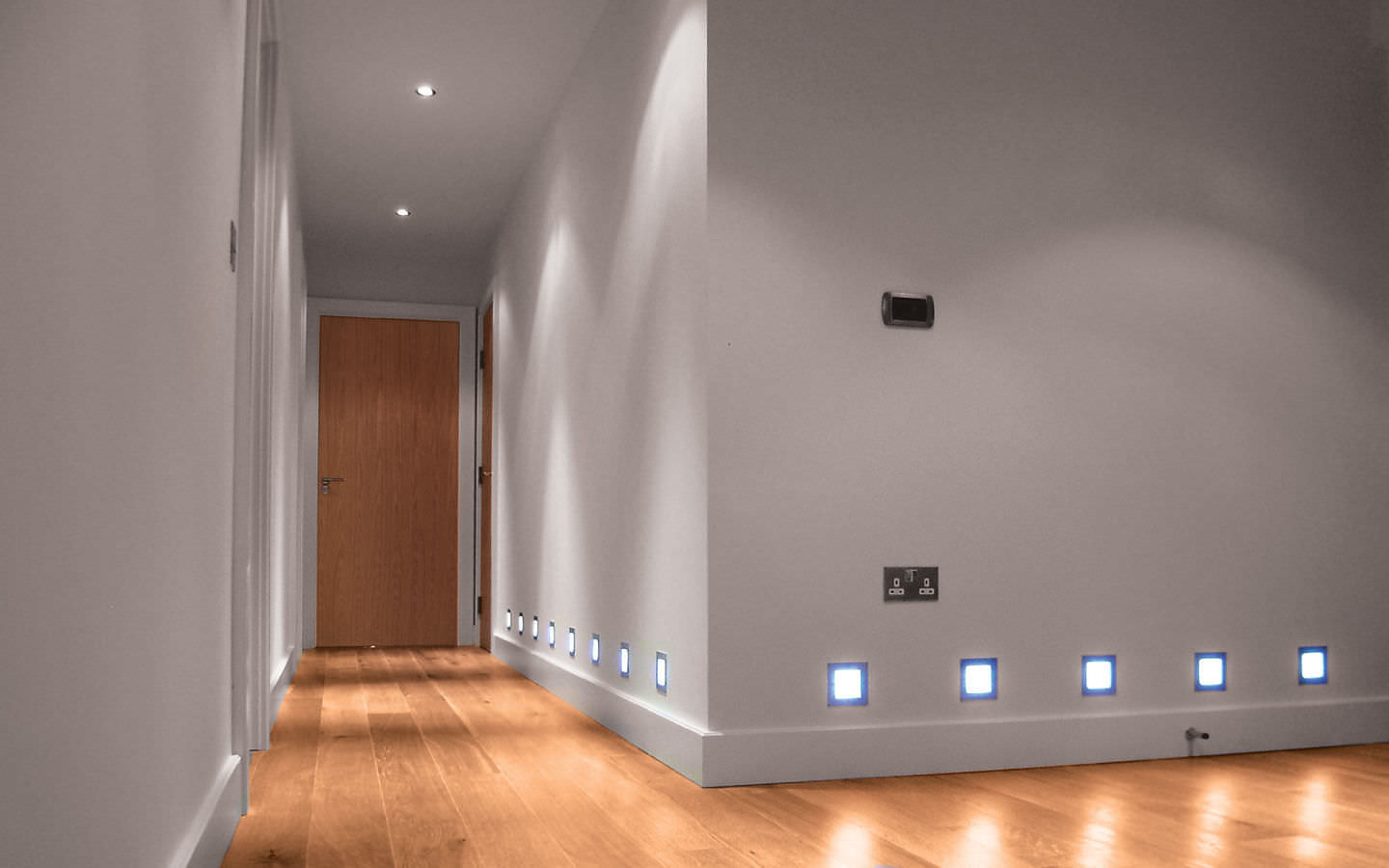 Recessed Lighting Installation Cost Guide In 2019