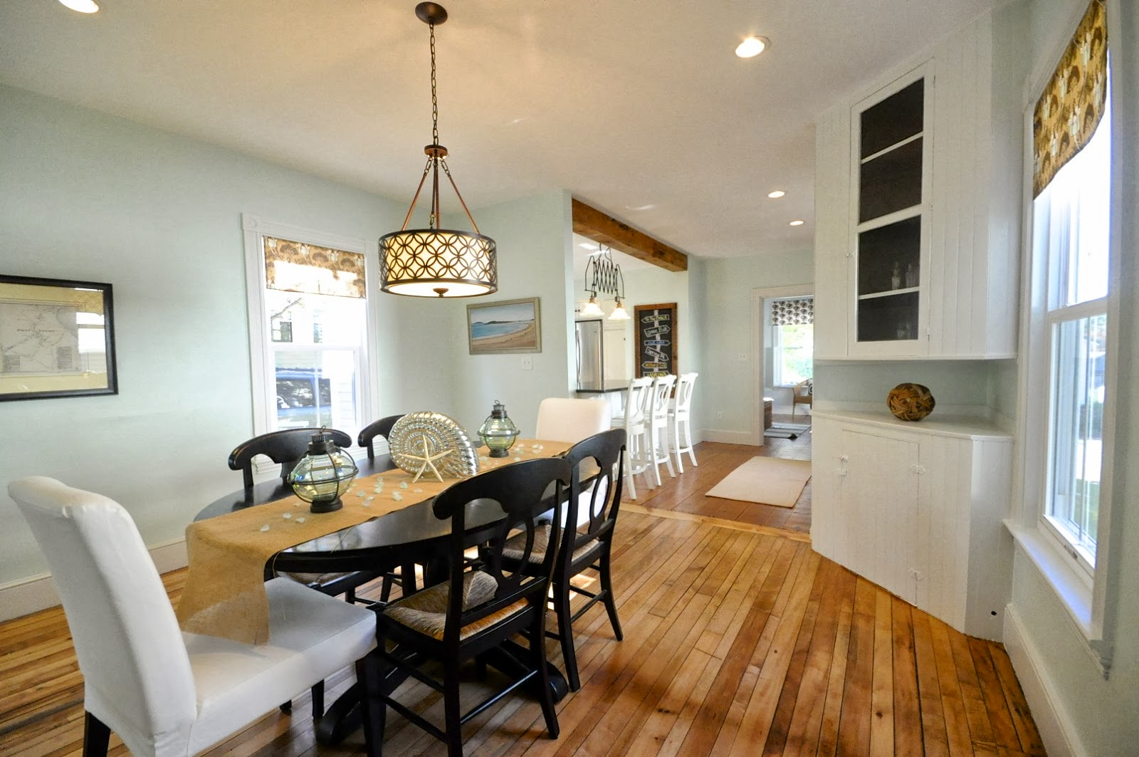 Dining Room Lighting Light Fixtures Cost Guide