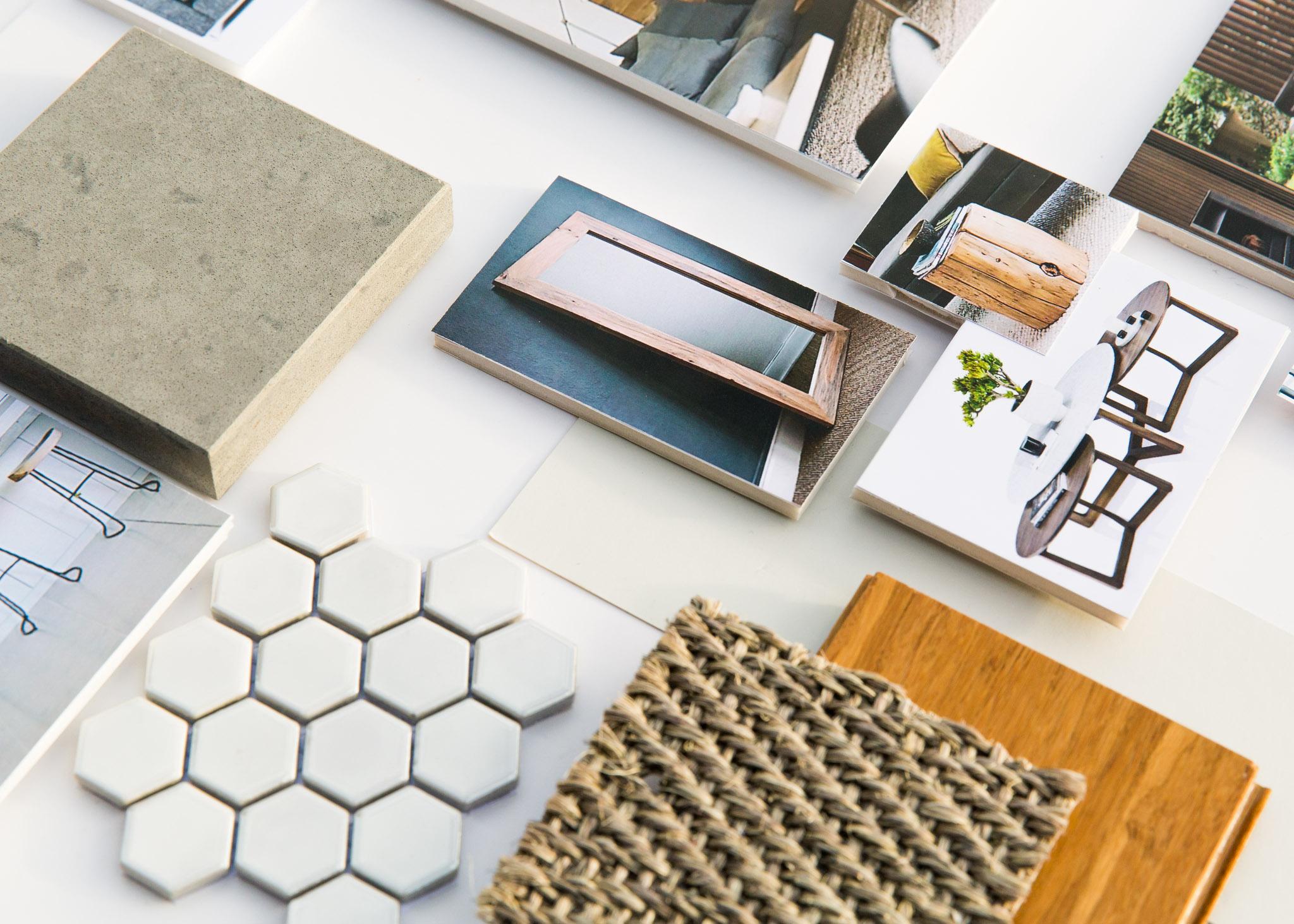Interior Designers Near Me: Checklist & Free Contractor Quotes 2021