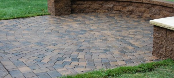 Patio Pavers Cost Guide Free Contractor Quotes Contractorquotes