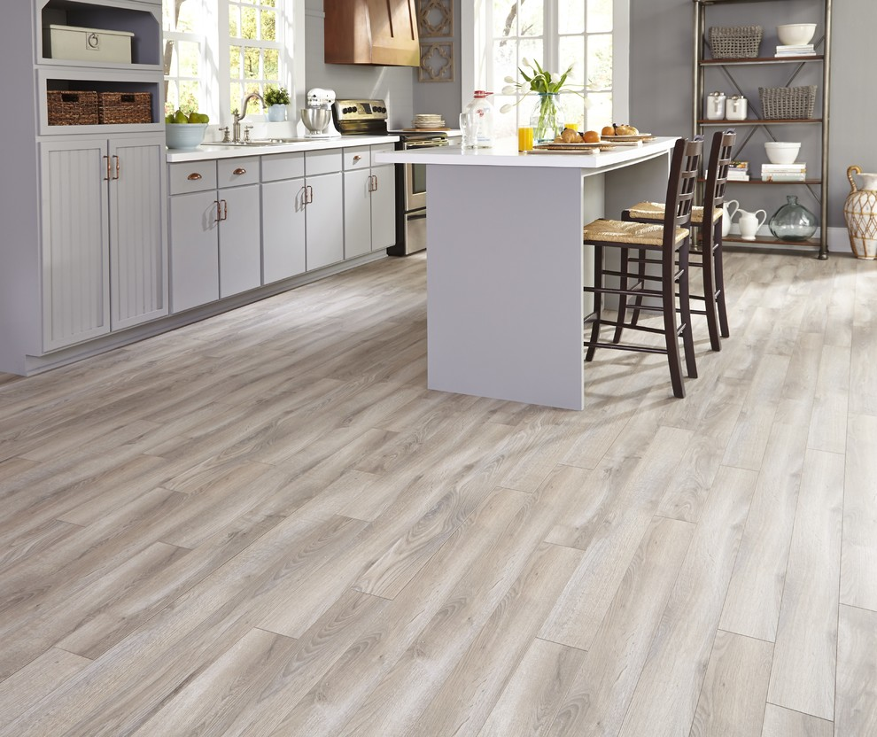 Tile That Looks Like Wood: Where To Find It & Cost