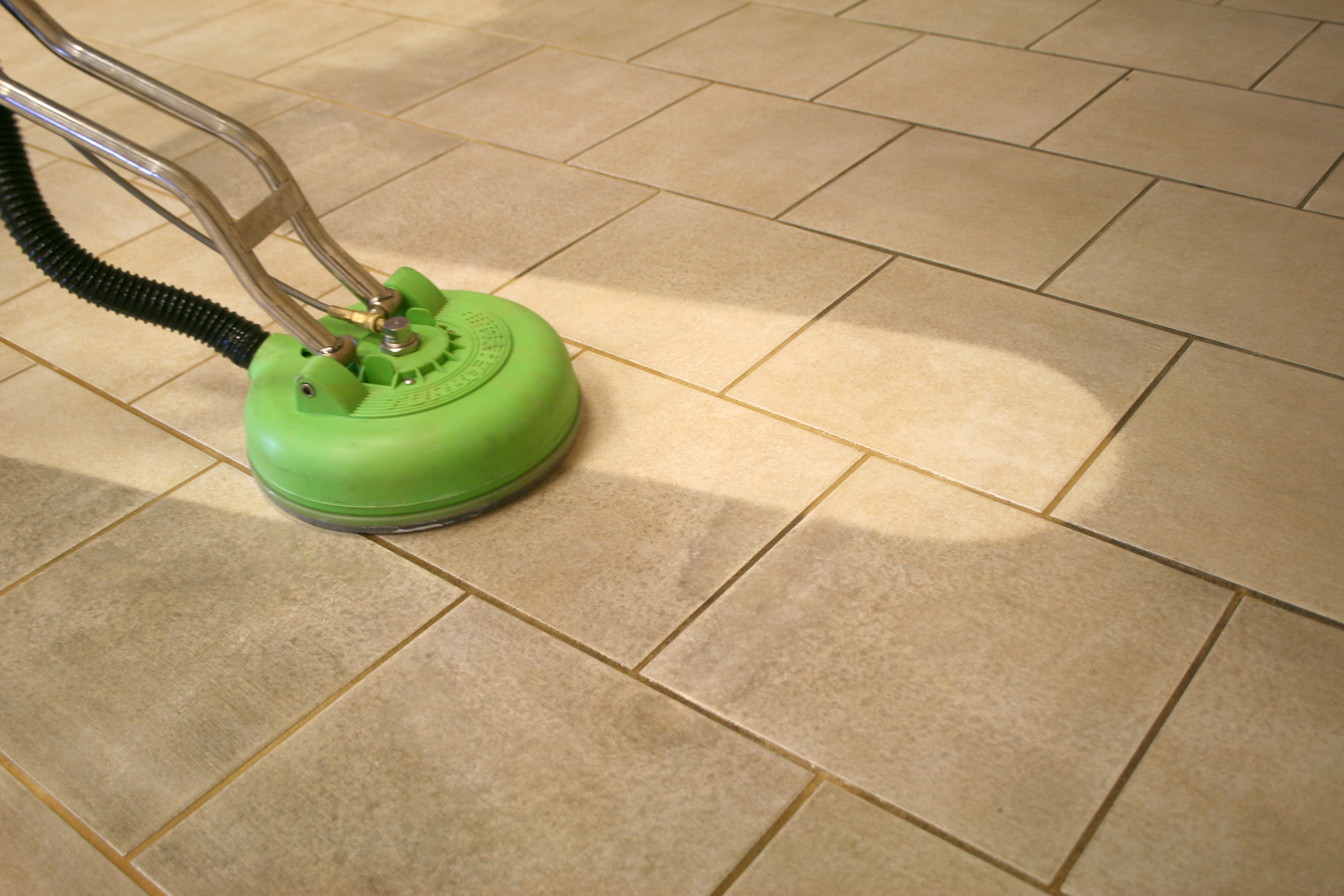 10 Best Grout Cleaners For Your Home In 2021 Earlyexperts