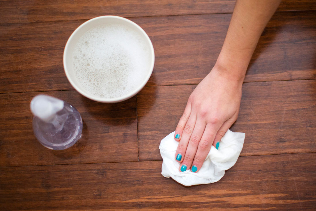 Furniture Cleaning Cost Guide Diy Tips Joloneliness