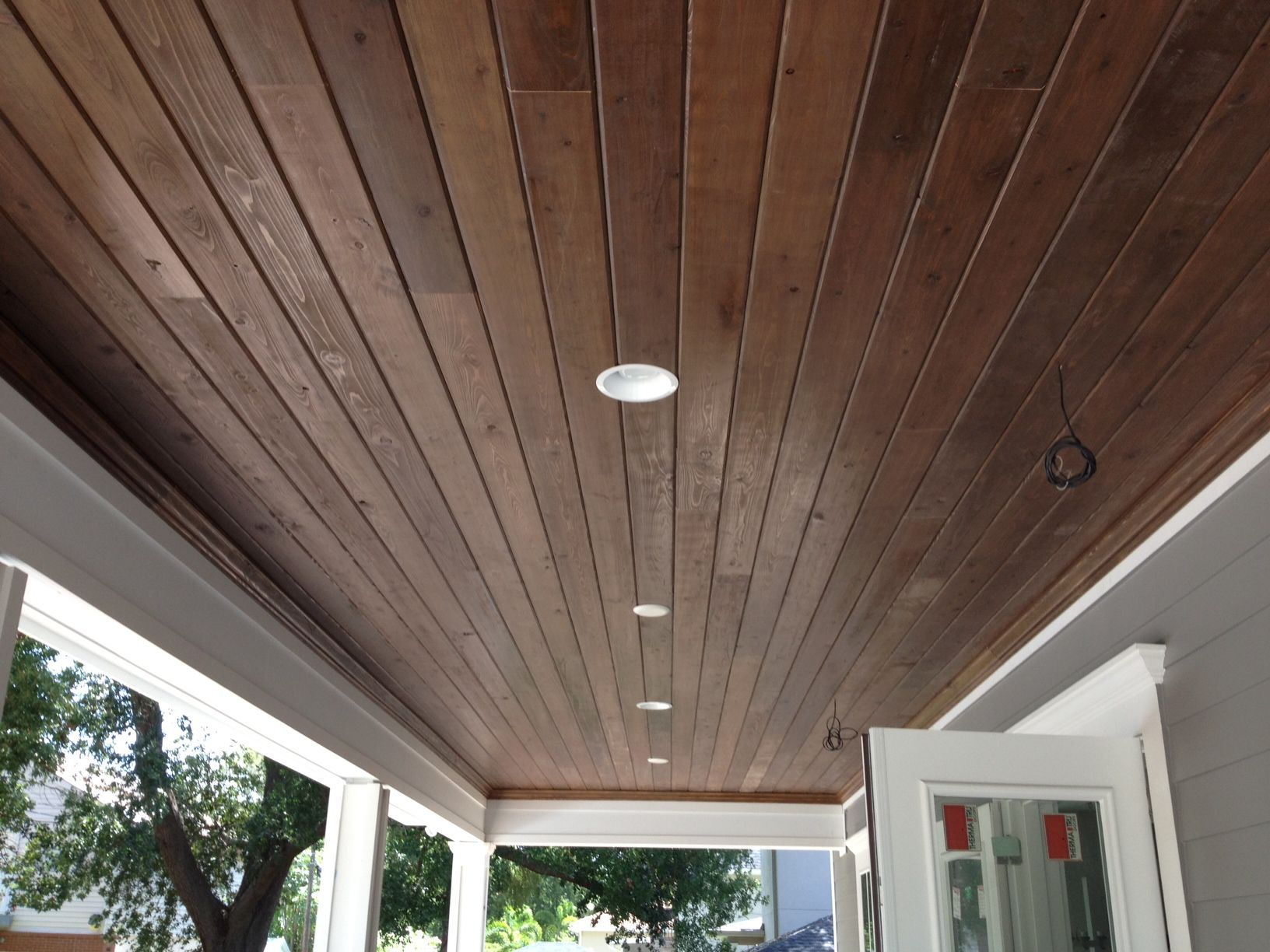 Tongue And Groove Ceiling Cost Guide Jocoxloneliness