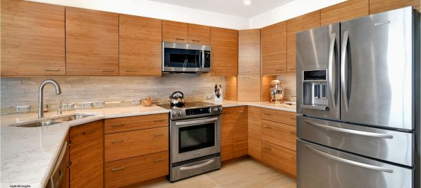 Cabinet Makers Near Me Quotes 2021 Earlyexperts