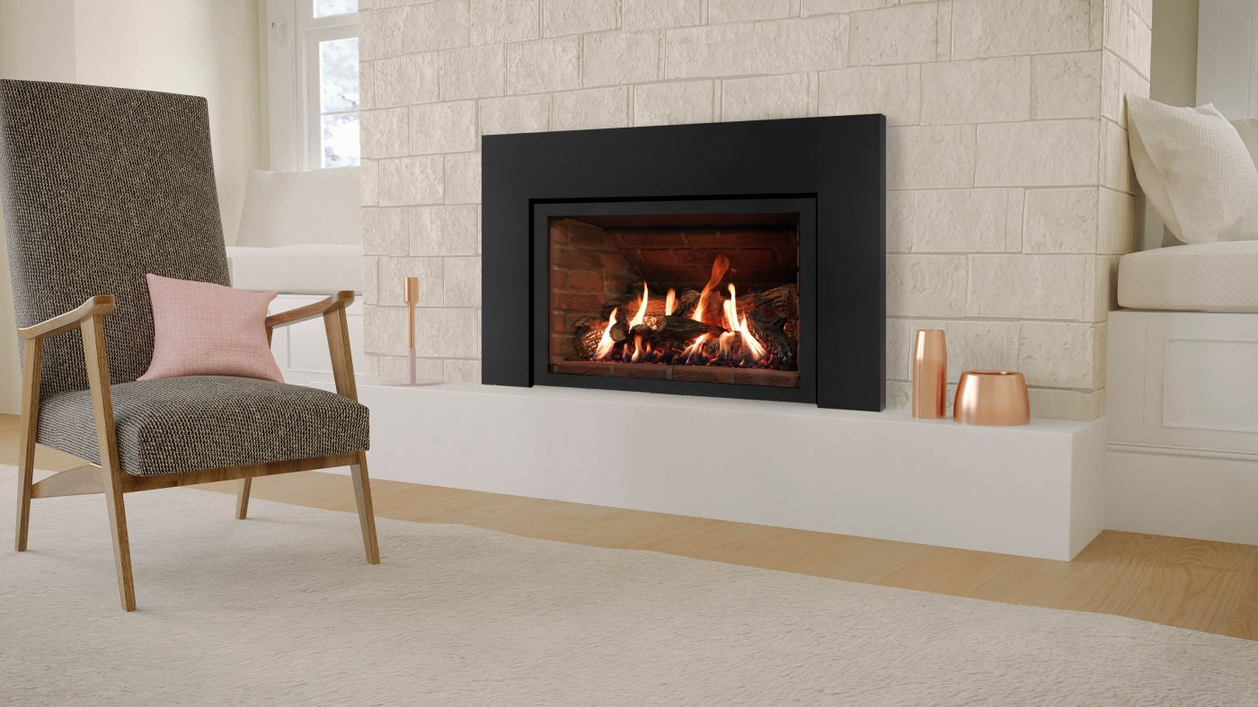 Fireplace Cleaning Cost And Practical Tips Earlyexperts