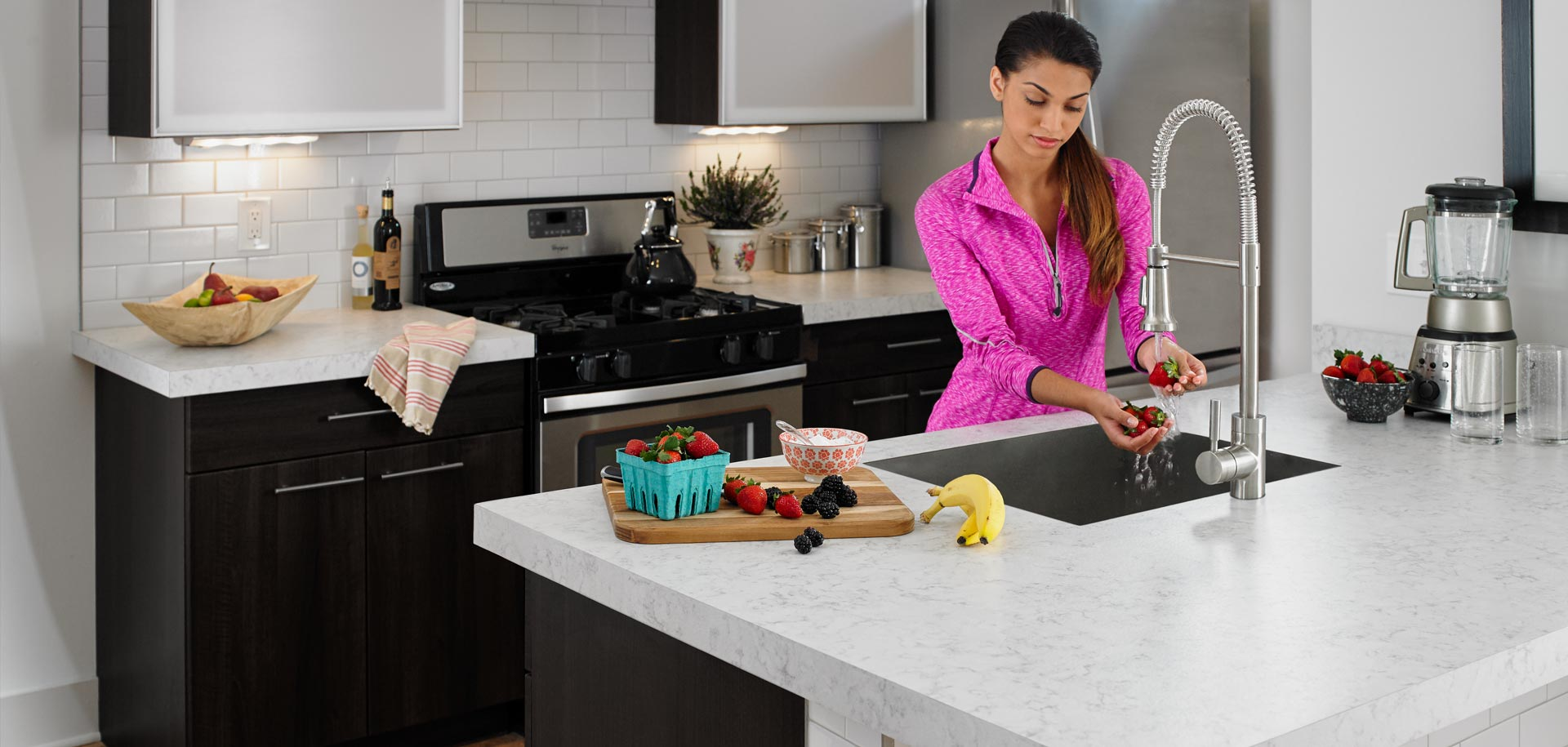 Formica Countertops Cost Guide 2021 Earlyexperts