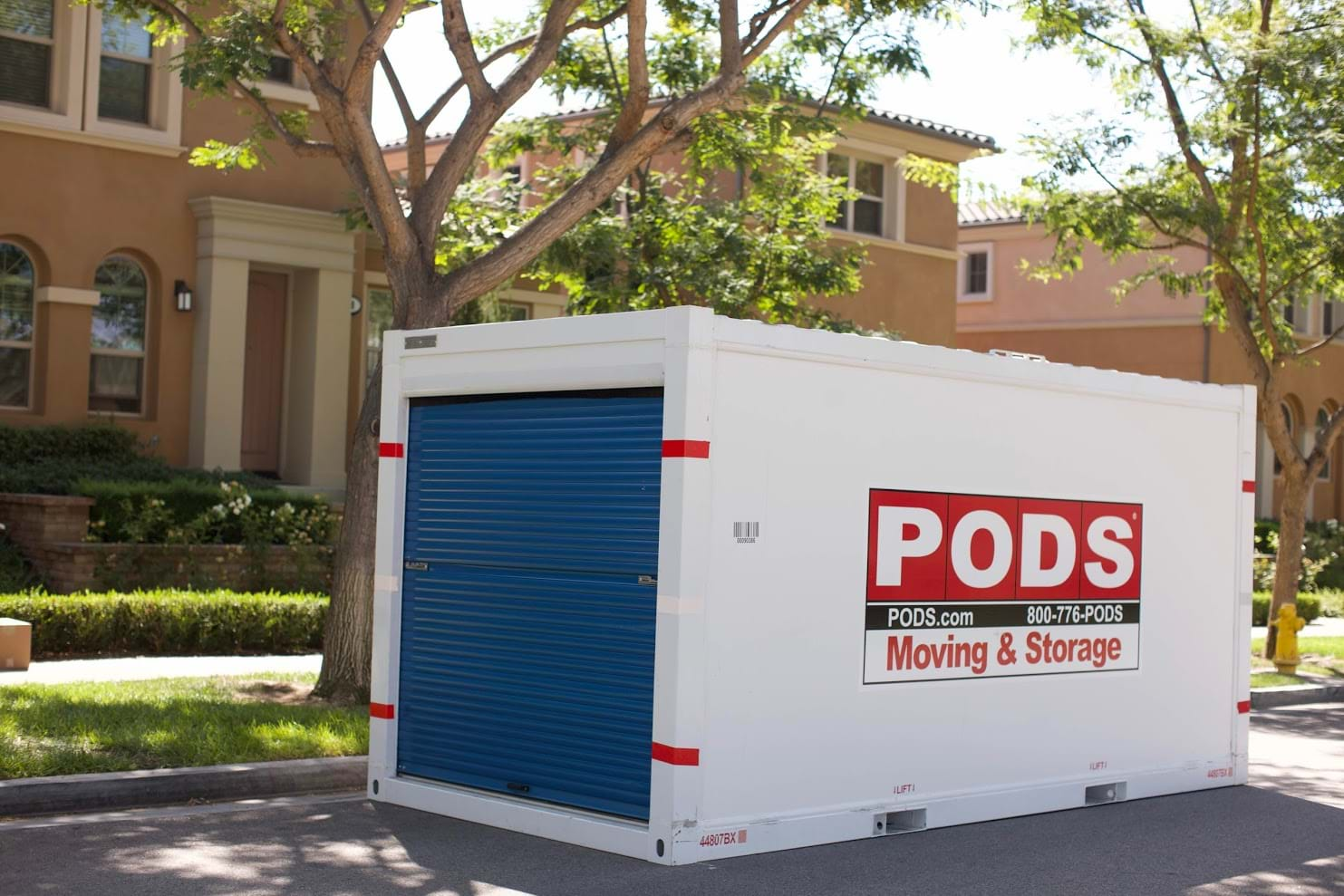Pod Moving Cost >> Pods Moving Cost Pricing In 2020 Jocoxloneliness