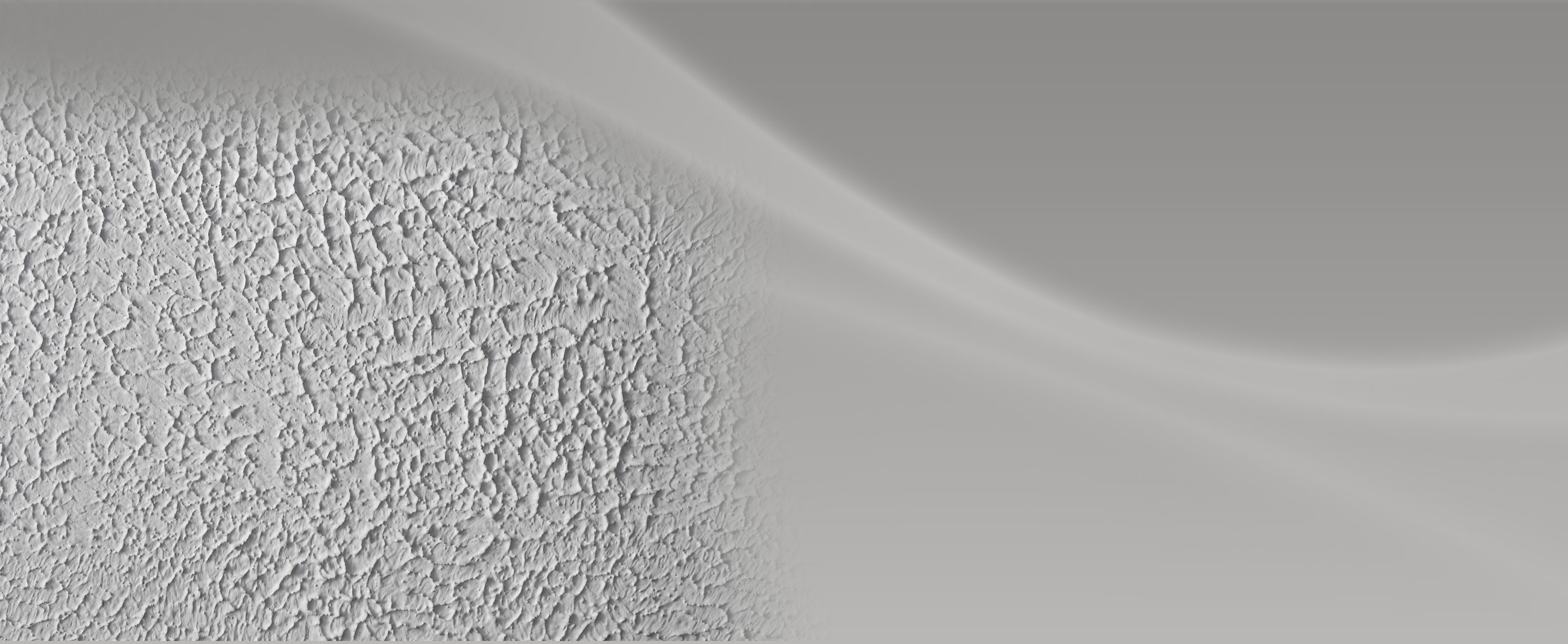 How To Texture A Ceiling Diy Tips