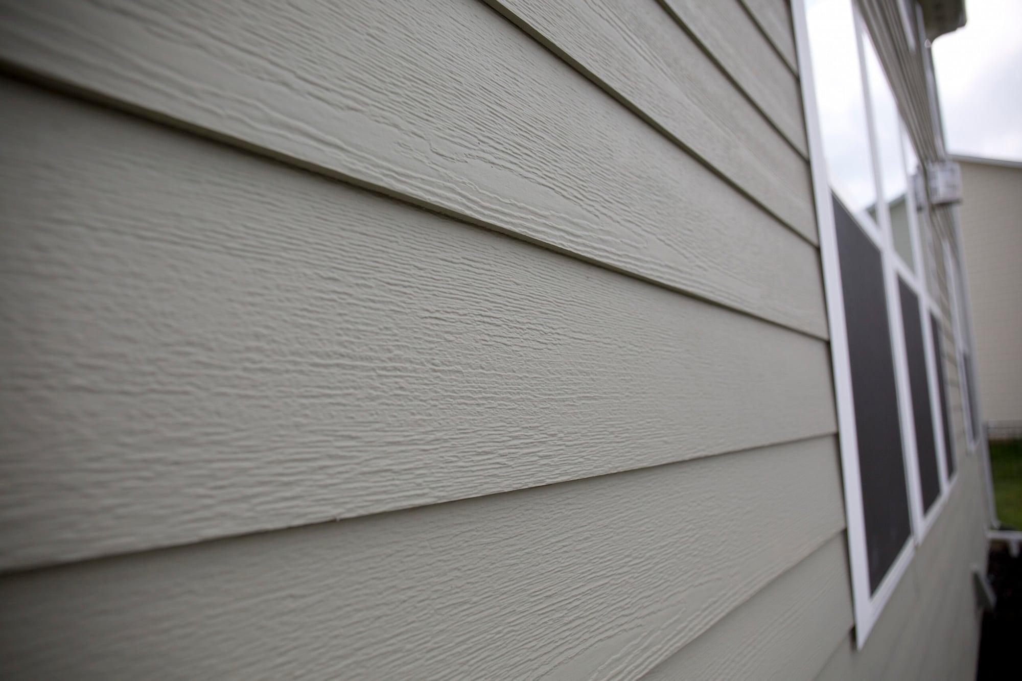 Fiber Cement Siding Cost Amp Free Contractor Quotes Jocoxloneliness