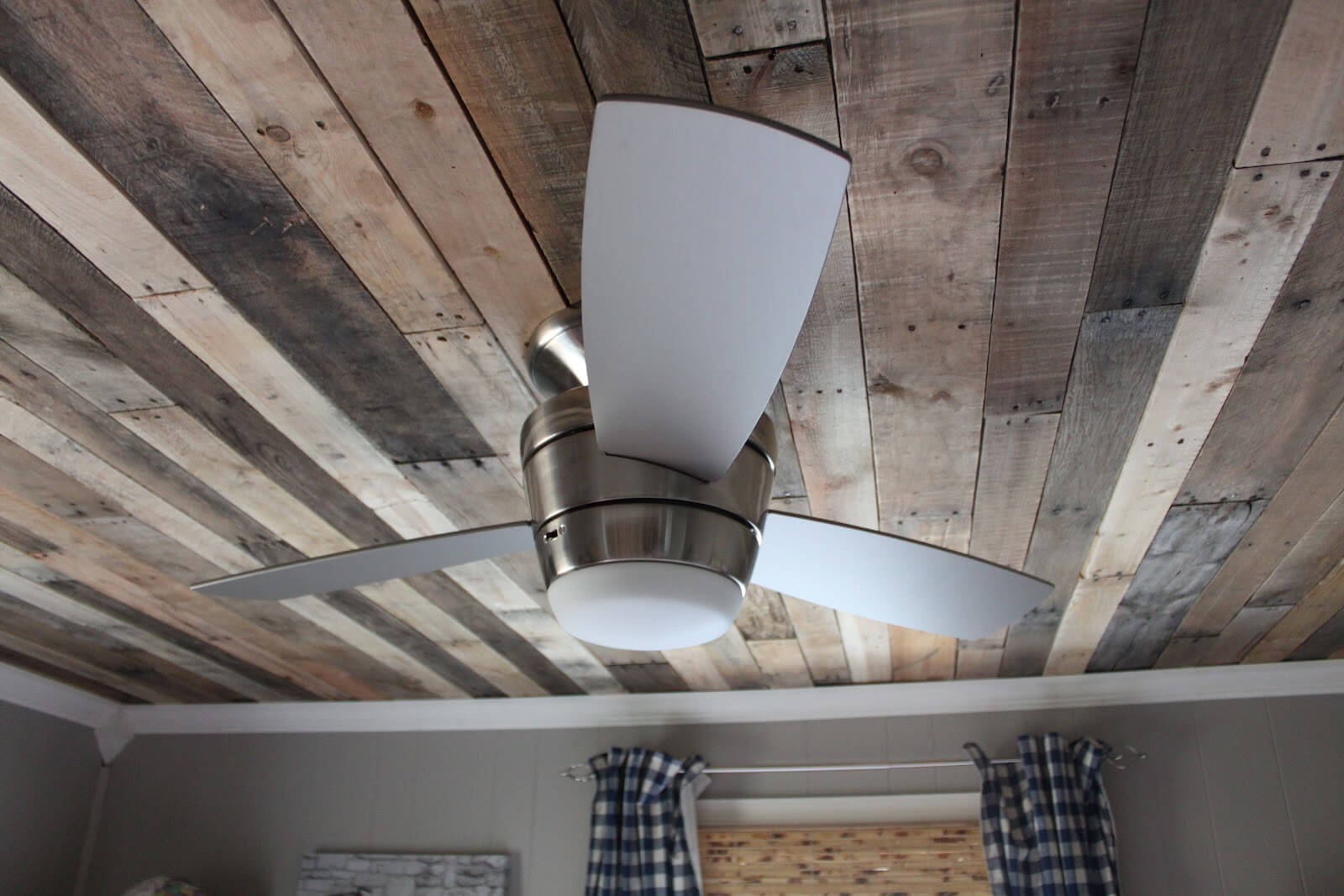 Wood Ceiling Cost In 2020 Contractor