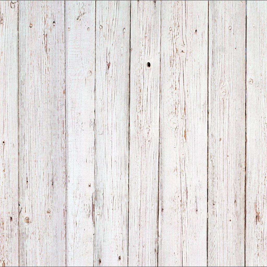 Whitewashing Wood: How To Whitewash Wood: Quick Tutorial