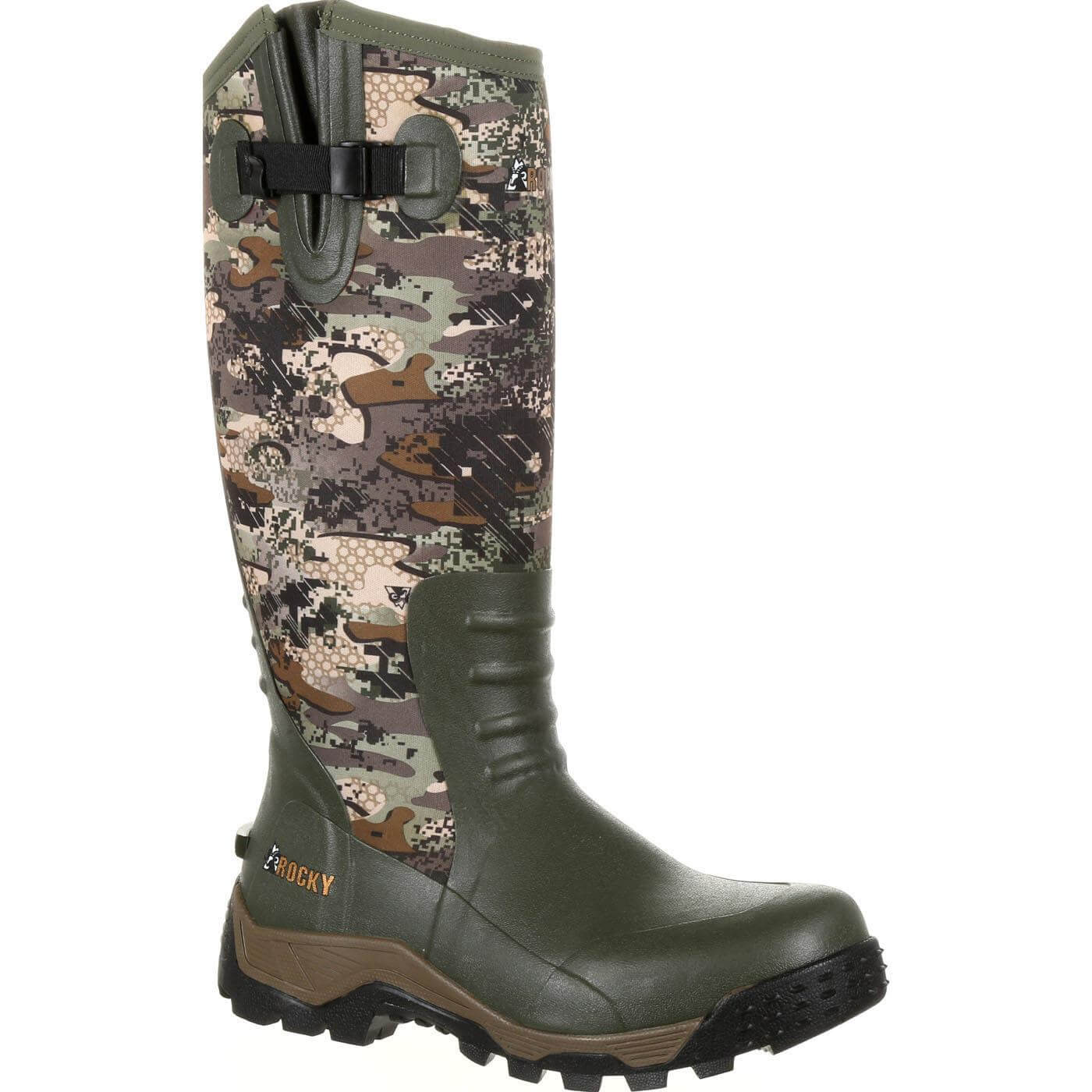 we reviewed the best rubber boots