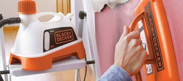 Best Wallpaper Steamers Reviewed in
