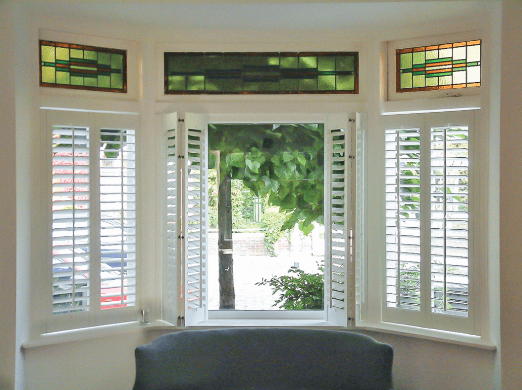 Window Shutters Cost Guide & Contractor Quotes