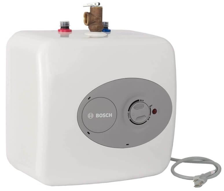 Bosch Tronic 3000
