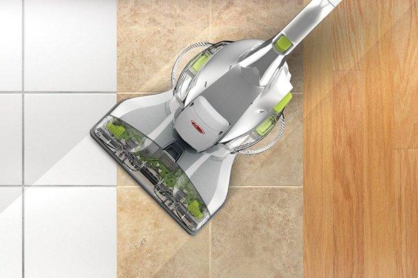 Best Floor Scrubbers Reviewed In 2021