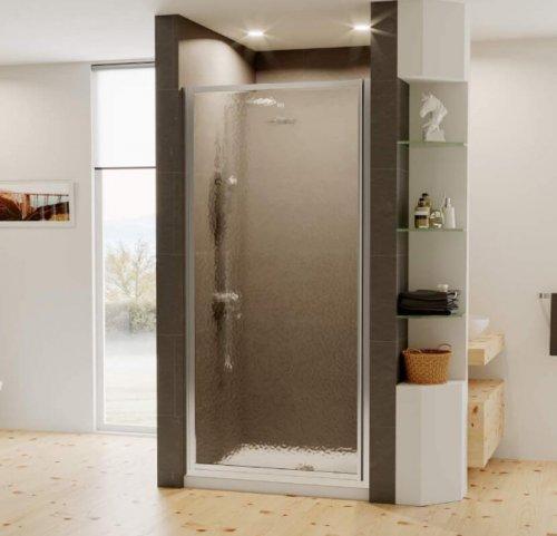 Coastal Shower Doors Legend