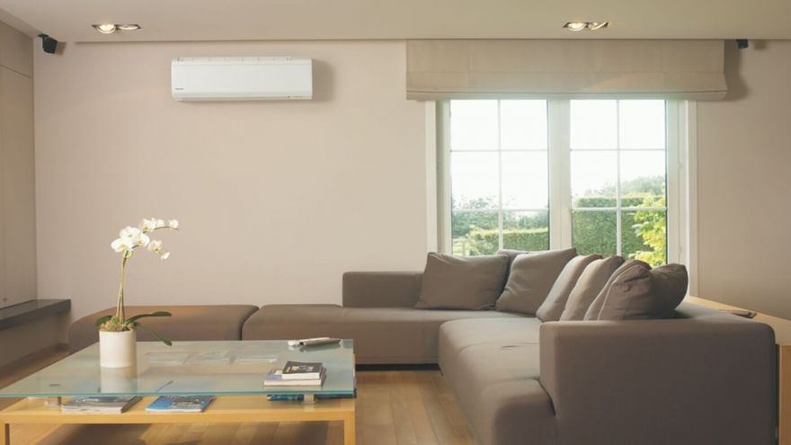 When to Install Ductless Heating and Cooling?