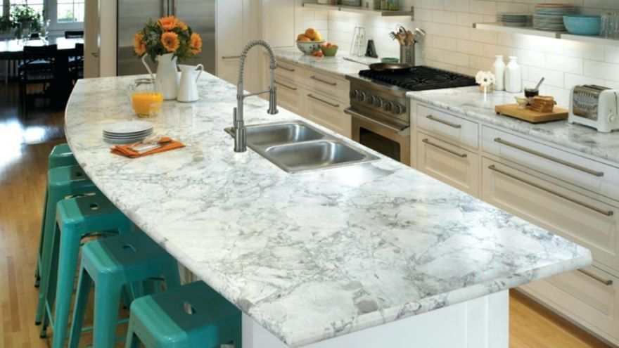 Our Tips When Painting Formica Countertops Jocoxloneliness