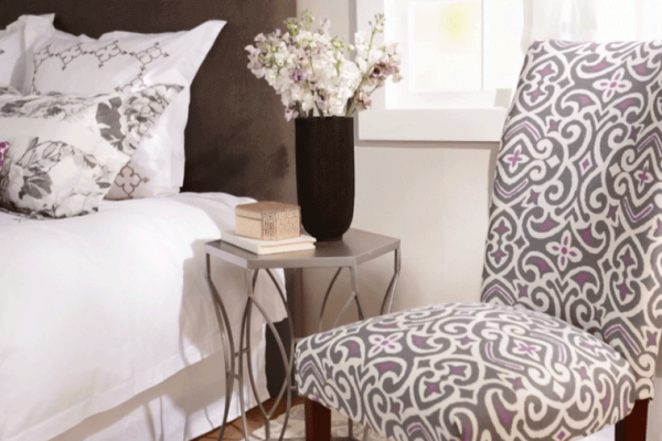 Furniture Reupholstery Near Me - Checklist & Price Quotes 13