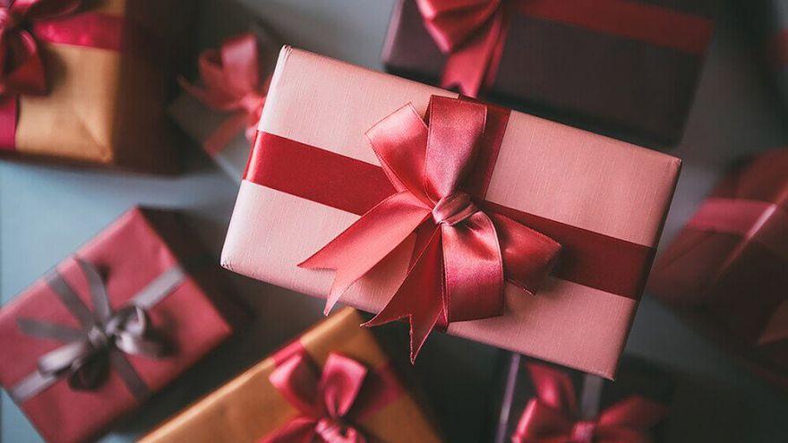 homeowner gift