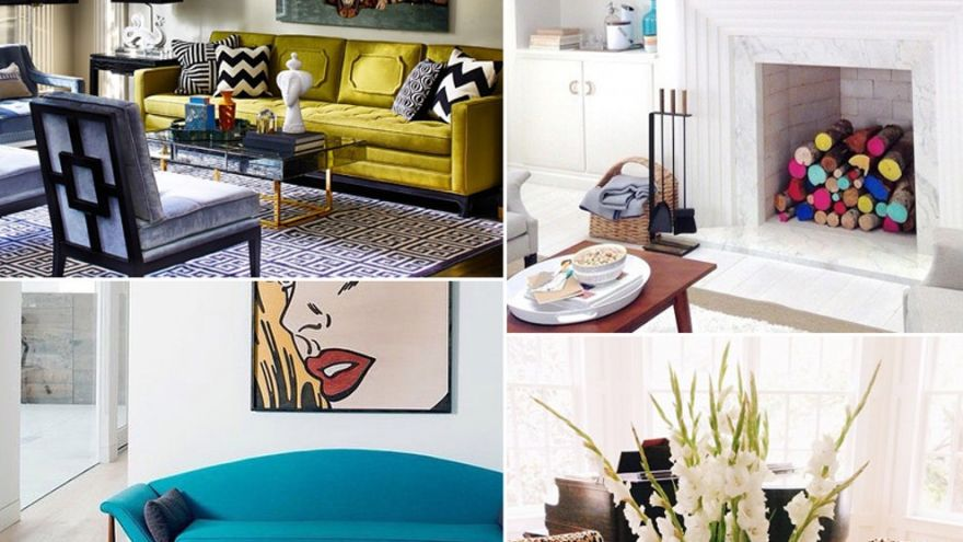instagram home decor