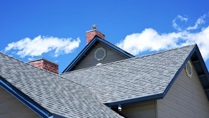 reasons roof leaks