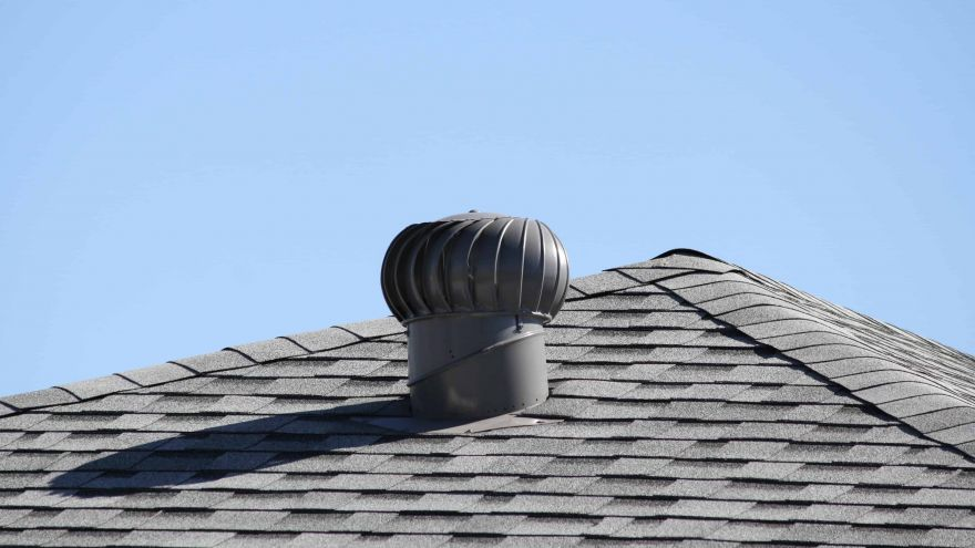 Roof Vents Guide